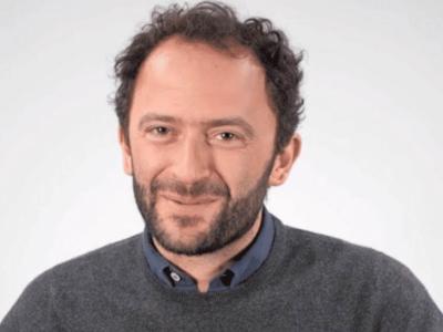 """Le chat segrete di Alberto Genovese: droga, sesso, e quella preferenza per le giovanissime: """"Ho un range 16-20, in Italia è legale. Nel 2018 ho fatto tre sedicenni"""""""