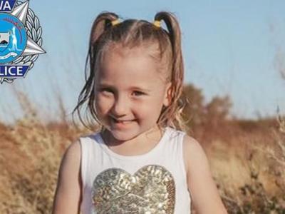 Bimba di 4 anni rapita nella notte in campeggio: caccia al rapitore di Cloe, portata via assieme al sacco a pelo della piccola
