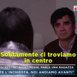 """Festini a Bologna, le serate di sesso e droga non si fermano nonostante l'inchiesta. Una ragazza: """"Ecco cosa succede alla feste"""""""