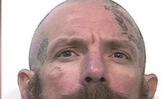 Detenuto uccide due pedofili in carcere e racconta del brutale duplice omicidio in una lettera alla stampa