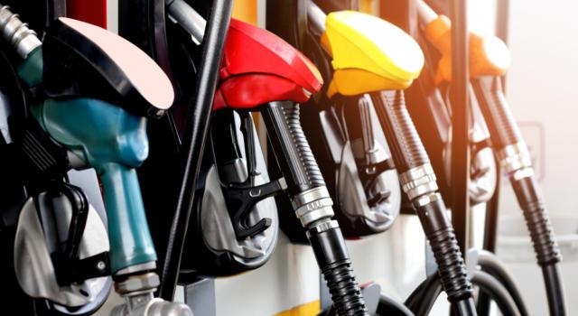 Carburanti, il metano supera 2 Euro. Sale anche il Gpl