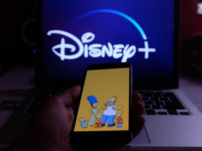 """""""The Simpson"""", pagati per guardare ogni singolo episodio"""