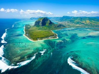 Mauritius, ecco le regole da seguire per il viaggio